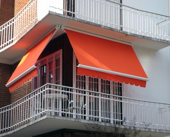 Tende da sole a grugliasco grosso tende c 39 tende da - Tende da sole per finestre ...