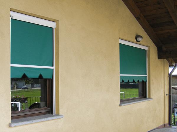 Tende Veranda Orbassano : Tende da sole a orbassano grosso tende c tende da sole torino