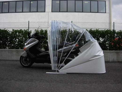Box mobili e coperture per vari usi. Grosso Tende a Torino, Pinerolo e Nichelino.
