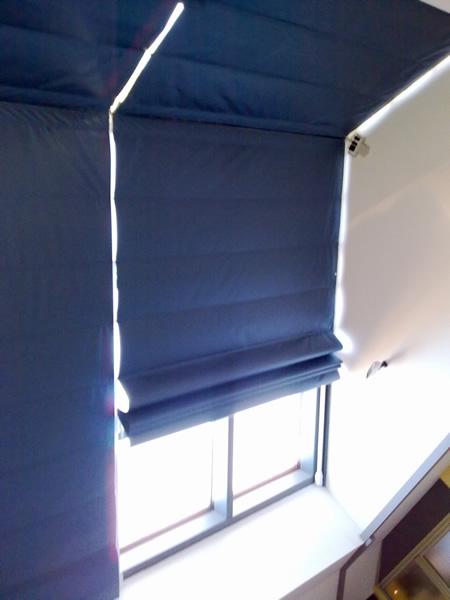 Tende velux torino di grosso tende tende per abbaini for Lucernari per tetti
