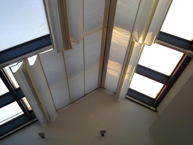 Lucernario tetto interesting lucernari da tetto roma zona talenti bp design finestre da tetto - Prezzi velux finestre per tetti ...