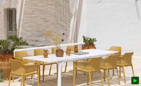 Tende Su Misura Torino : Grosso tende tende da sole tende veranda tende per pergolati